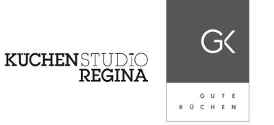 Küchenstudio logo  Küchenstudio Regina - Galerie