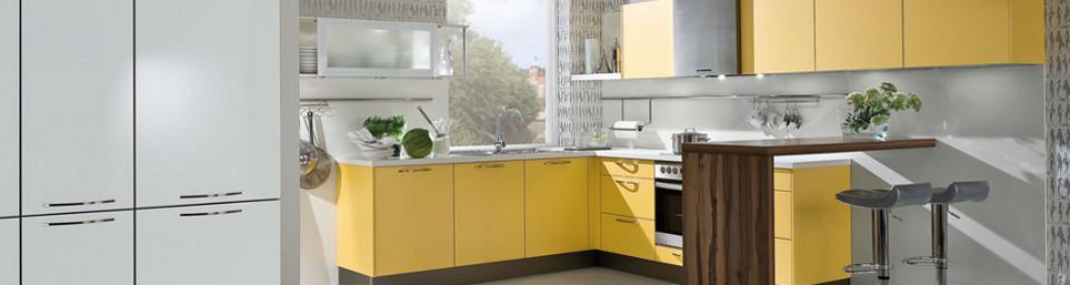 k chenstudio regina startseite. Black Bedroom Furniture Sets. Home Design Ideas
