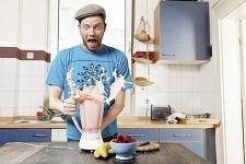 7 goldene Pflegetipps für Ihre Küche