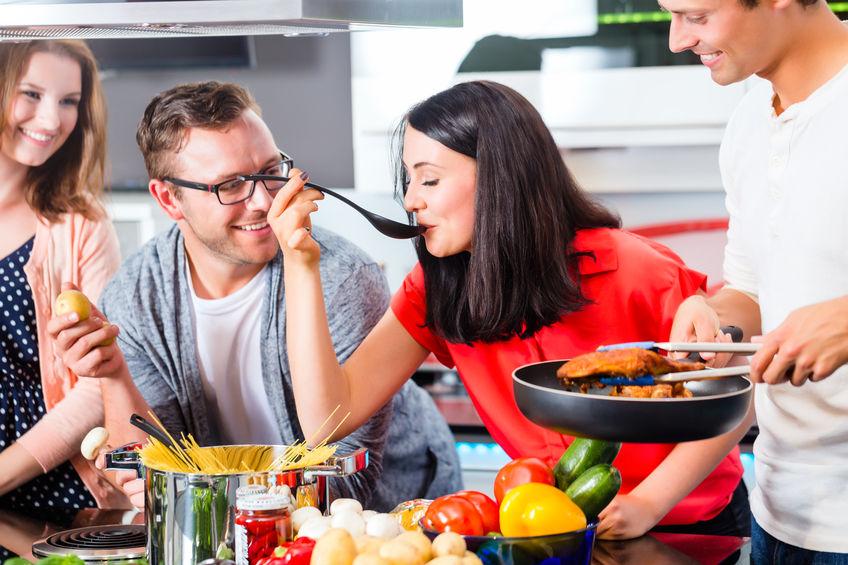 Kochen_mit_Freunden