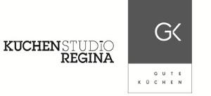 Küchenstudio Regina